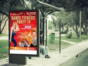 zumba2_posters