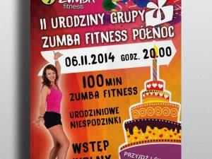 zumba_posters