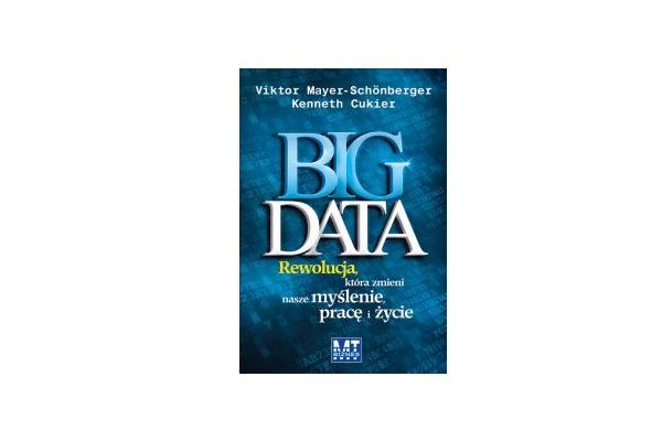 big-data-recenzja-827x400