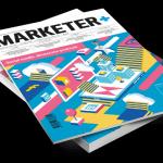 marketerplus_social_media_skuteczne_praktyki_827x400