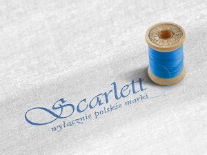 scarlett_logo.jpg