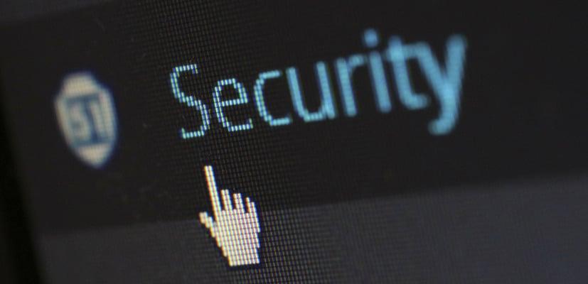 Zainstaluj-SSL-w-sklepie-internetowym