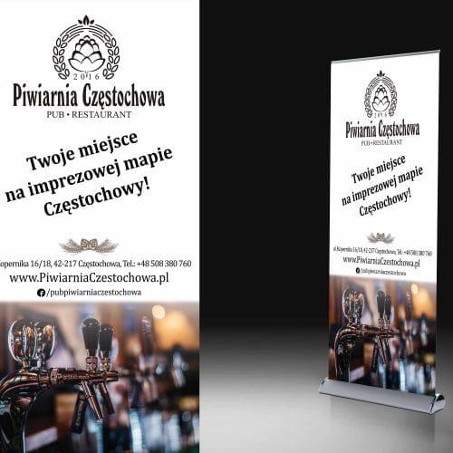 piwiarnia_visual