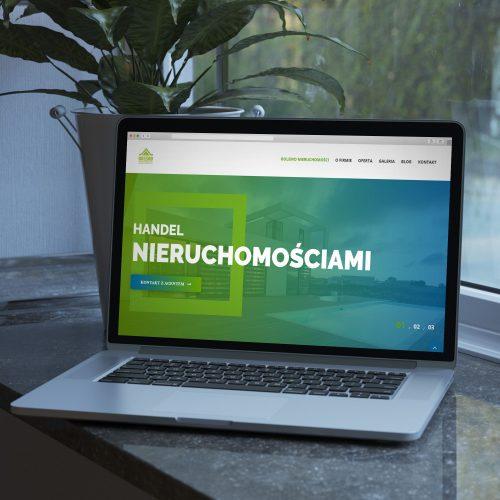 GolemoNieruchomosci-WP