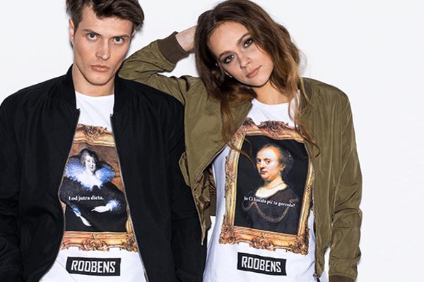 Roobenswear-sklep-Shoper