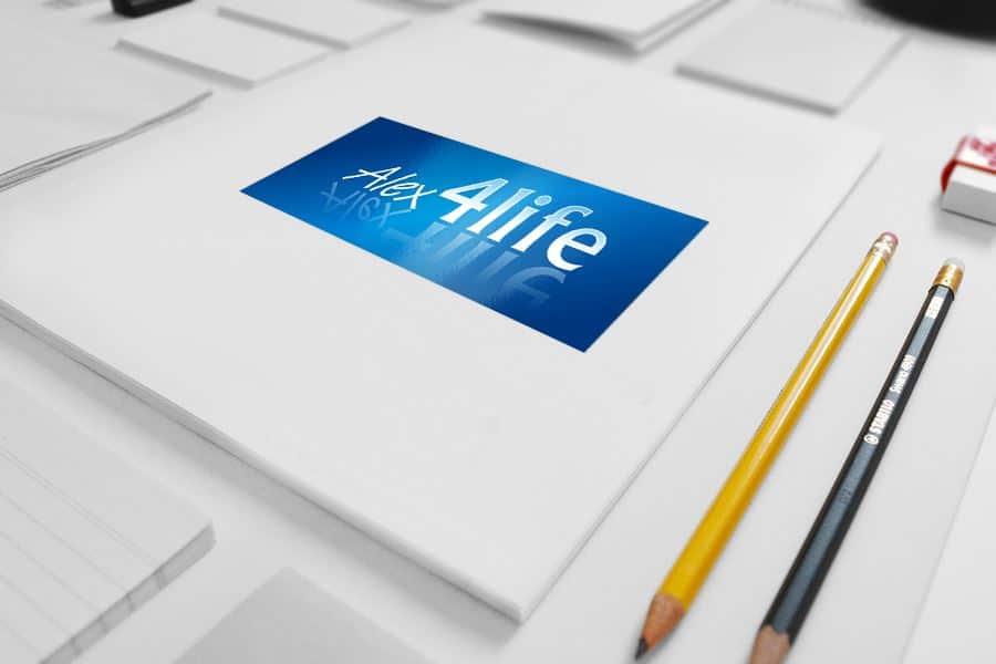 alex4life-logo