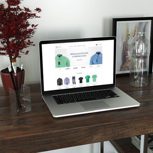 fashionking_Shoper