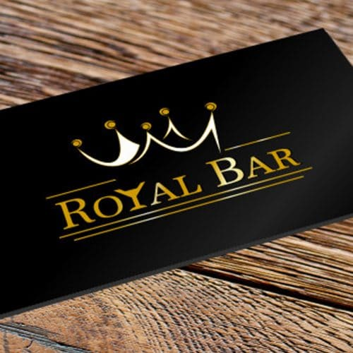 royalbar-logo