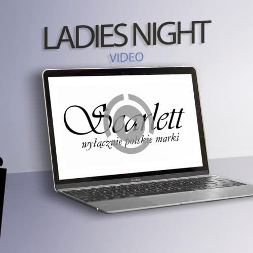 scarlett_video_ladiesnight