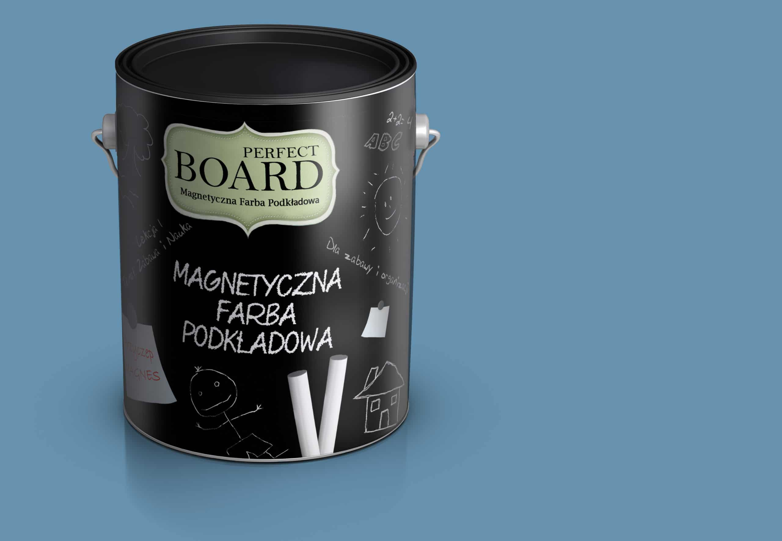 10033855 - paint can.
