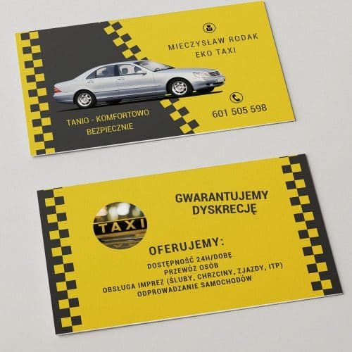 taxi_business