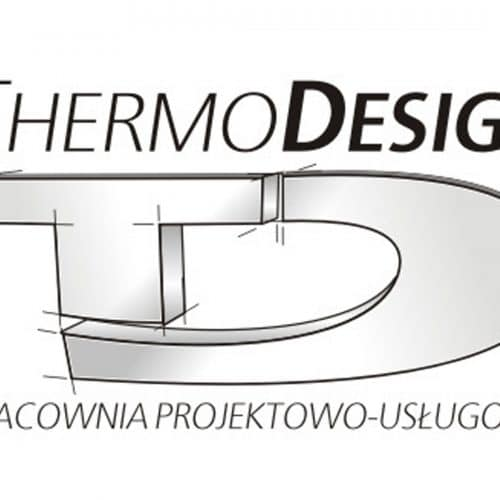 thermodesign-logo