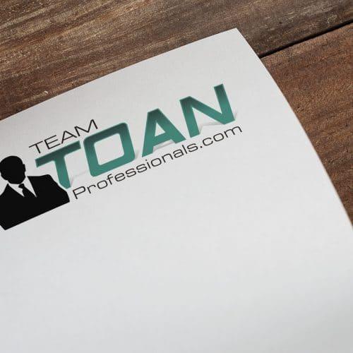 toan-logo
