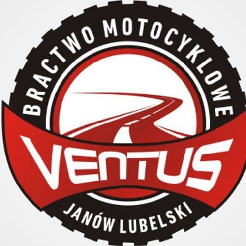 ventus.logo