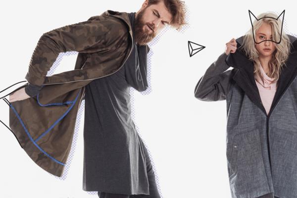 LitFashion-blog-Shoper-cgmarketing