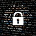 SSL-Sklep-internetowy-bezpieczenstwo