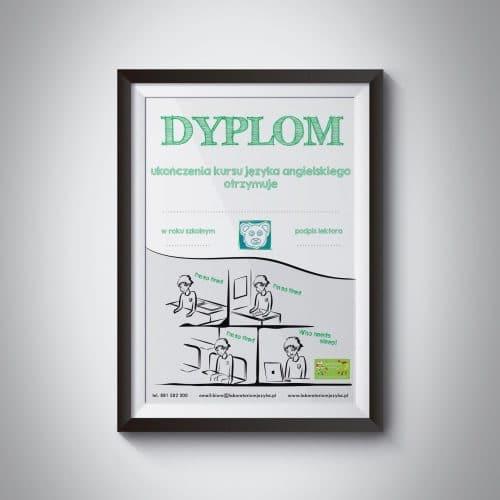 dyplom_laboratoriumjezykow