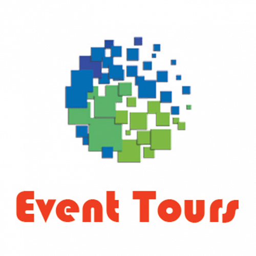logo_event_tours