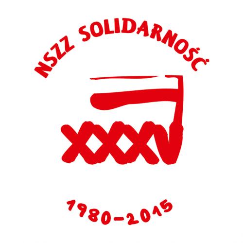 logo_solidarnosc