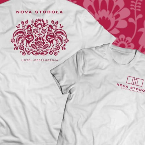 koszulka_nova