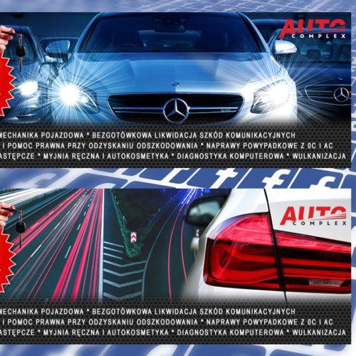 auto_complex_facebook_pomocdrogowa_autospa_mechanika