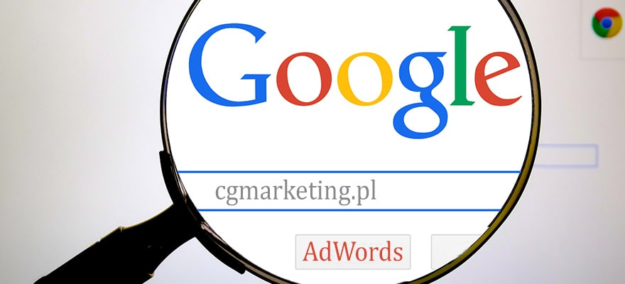 google_adwords_kampania_cgmarketing_blog