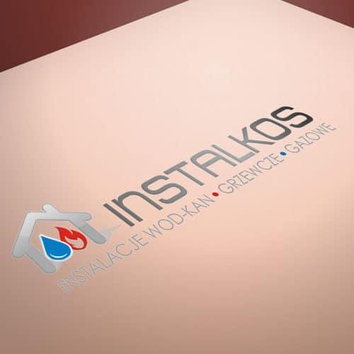 instalkos_logo_instalacje_wod_kan