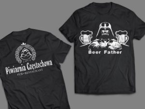piwiarnia_czestochowa_koszulka_beer