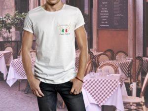 caso_cielo_pizzera_czestochowa_koszulki_reklamowe_tshirt_z_nadrukiem