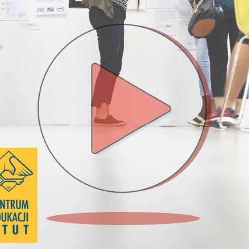 centrum_edukacji_atut_realizacja_video_rekrutacja_czestochowa