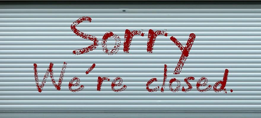 cgm_blog-dlaczego-upadają-sklepy-internetowe
