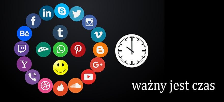 czas_w_social_media