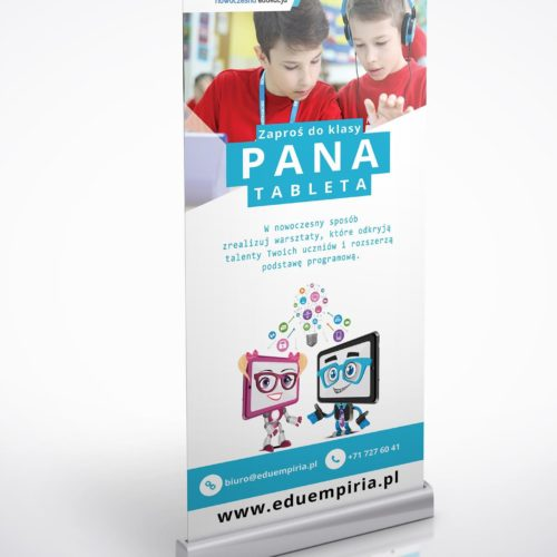 empiria_rollup_pan_tablet_projekt_wydruk