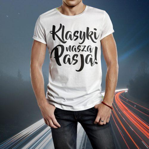 klasyki_nasza_pasja_koszulka
