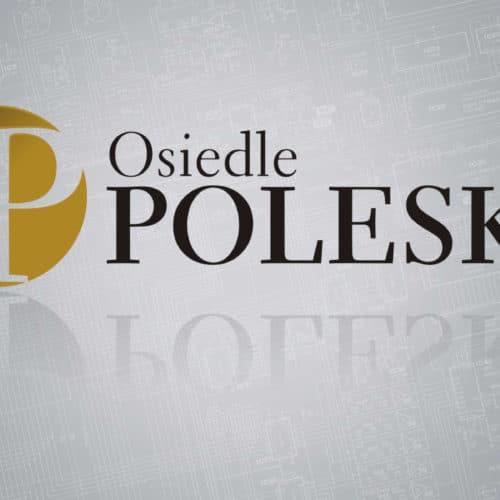 poleska