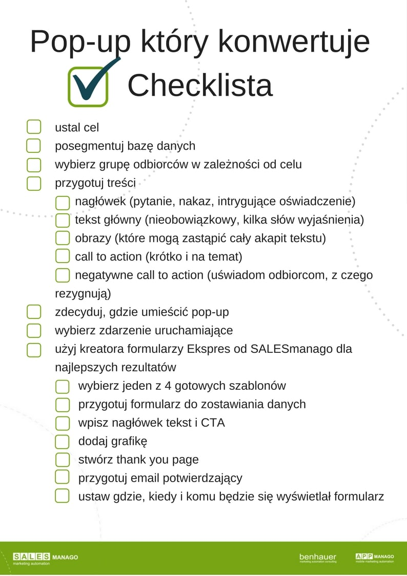 salesmanago-pop-up-checklista
