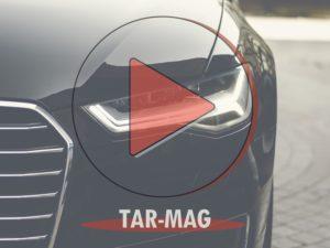 tar-mag-video-prezentacja-firmy-czestochowa