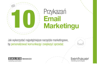 10-przykazan-email-marketingu