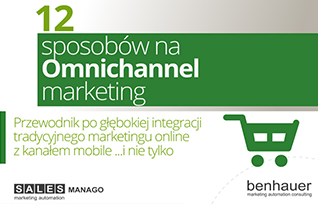 12-sposobow-na-omnichannel-marketing