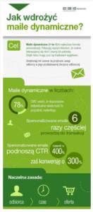 13-jak-wdrozyc-maile-dynamiczne