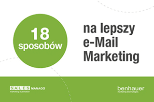 18-sposobow-na-lepszy-email-marketing