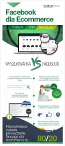 2-facebook-dla-ecommerce