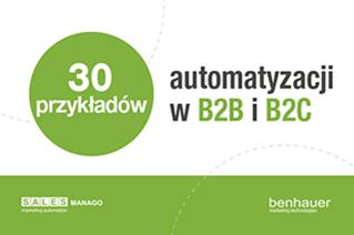 30-przykladow-automatyzacji-w-b2b-i-b2c