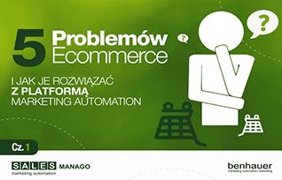 5-problemow-ecommerce-cz-1