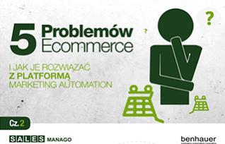 5-problemow-ecommerce-cz-2