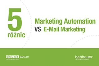 5-roznic-marketing-automation-vs-email-marketing