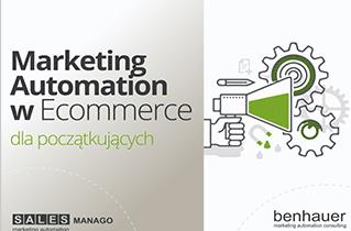 Marketing-Automation-w-ecommerce-dla-poczatkujacych