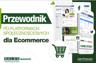 Przewodnik-po-platformach-spolecznosciowych-dla-ecommerce