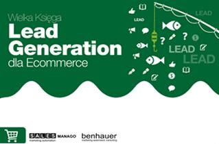Wielka-Księga-Lead-Generation-dla-Ecommerce