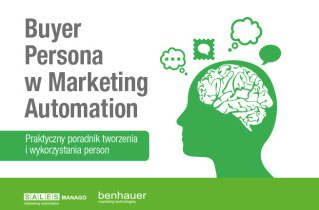 buyer-persona-w-marketing-automation